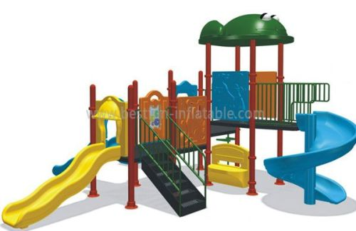 Playground Equipment Cheap Prices