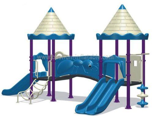 Playground Indoor Equipment Sale
