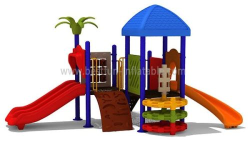 Playground Parts For Sale