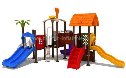 School Playground Equipment Sale