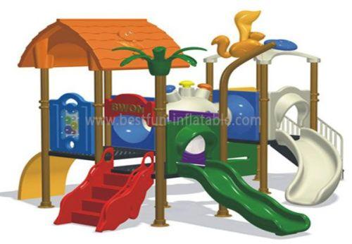 Toy Amusement Park Rides