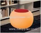 LED table PE Luminous furniture