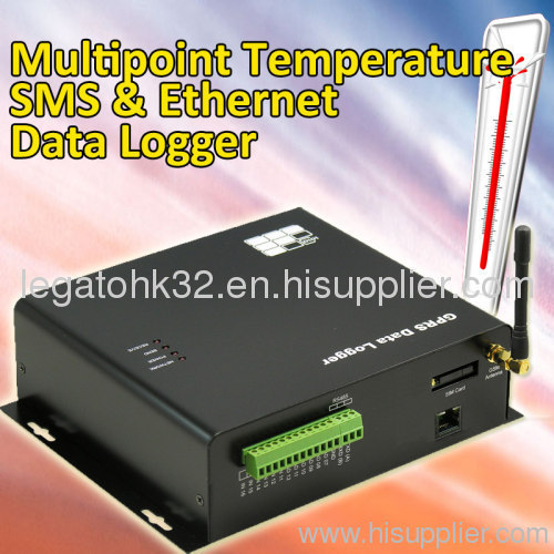 multipoint temperature controller Slow response mode-based multi-point temperature control liu yuan1,a in simulations of a multipoint temperature system, the control object gp is defined with two.
