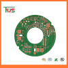 manufacturing printed circuit board
