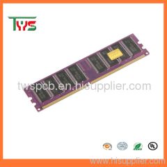 shenzhen one-stop professional pcb board manufacturer