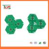 High cost effective electronic circuit board designer, PCBA,OEM&SMT