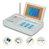 ISO13485 ISO9001 Bluelight BL-G medical equipment