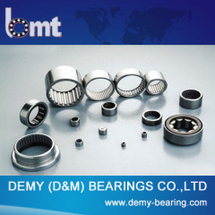 Needle Roller Bearing Manufacturer