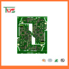Multilayer Gold Immersion OEM Printed Circuit Board PCB