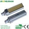 8w 5050 SMD G24 LED PL Lights