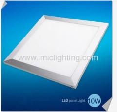 10W Energy-saving SMD3528 Led Panel Light 300x300mm