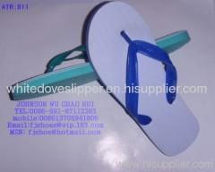 white-dove-sandals 811+ whitedove sandals 811 6