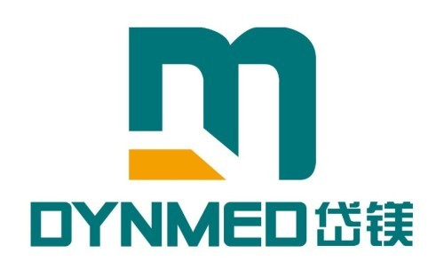 Dynmed Medical Technology Co., Ltd