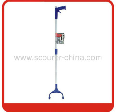 Eco-Friendly Stocked Easy Picker with 104cm size