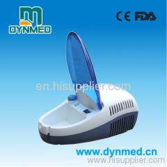 nebulizer; portable nebuliser; buy nebulizer; nebulizer masks; compressor nebulizer; omron nebulizer; asthma nebulizers