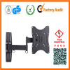 """Premium Cantilever TV Wall bracket for 15"""" - 32"""""""