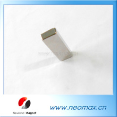 Rectangular bar neodymium magnets for sale