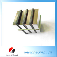 n42 neodymium bar magnets for sale