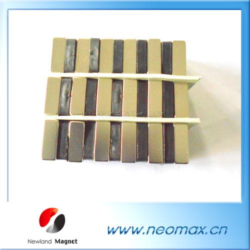 permanent magnet neodymium 200kg for sale
