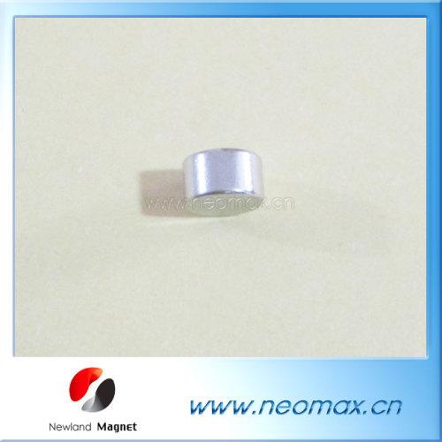 D5x3mm neodymium magnets wholesale