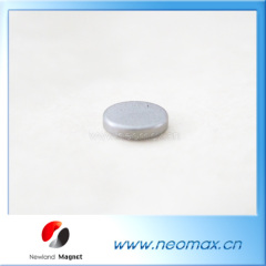 Sintered Alnico Magnets for sale