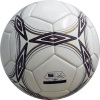 soccer ball for promotional with pvc