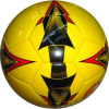 pu football for match training balls