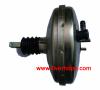 Brake booster 2110-3510010 8inch