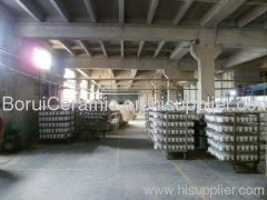 Zibo Boshan Borui Ceramic Co.,Ltd.