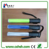 traffic led baton,traffic wands