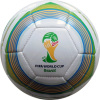 Brasil 2014 world cup football