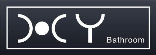 HY Bathroom Co., Ltd