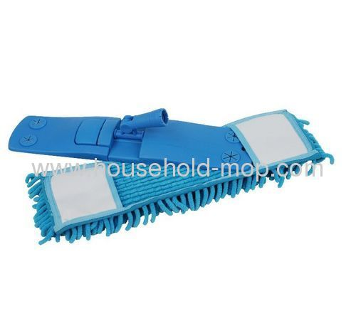 replacement microfiber mop pad