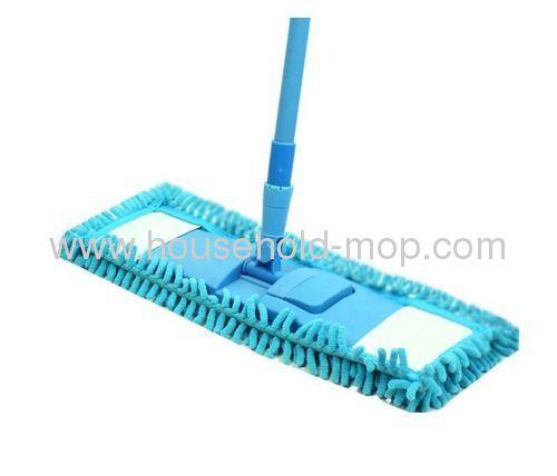 libman microfiber mop refill