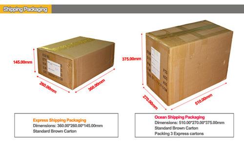 Digital Camera Battery EN-EL15 for Nikon D800 D800E D7000 D7100 D600