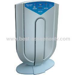 Plasma and Ozone Air Purifier GL-3190 for Home/Office Remote Control