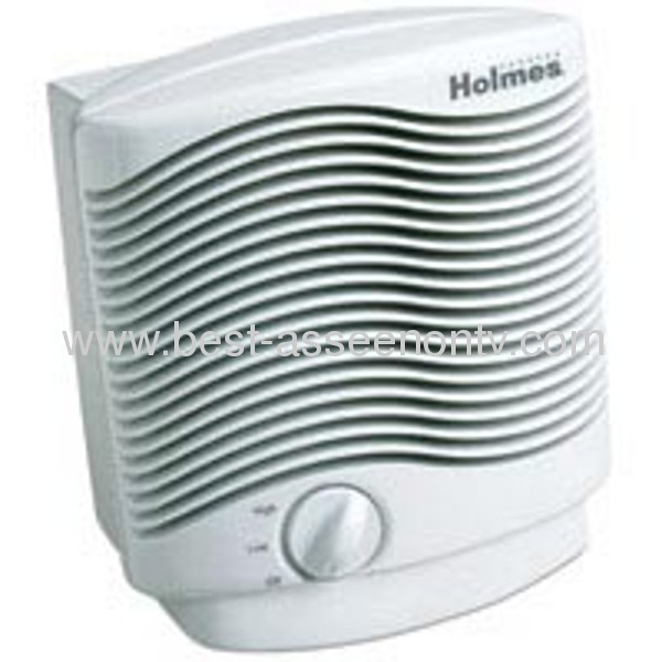 home air purifier mobel-2100 AC230V 200mg