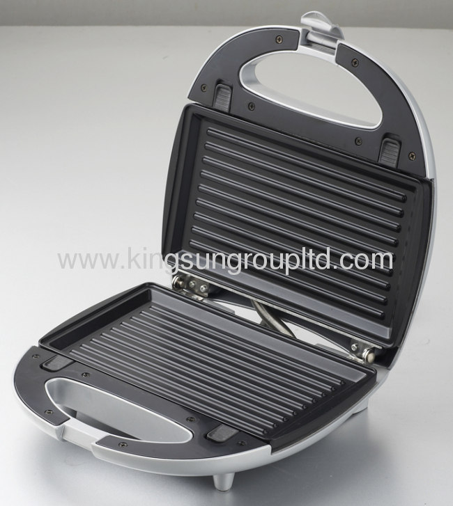 electric grill sandwich maker