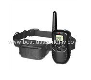 Underground Pet Fencing Wholesale Dog Items Accessory for Dogs