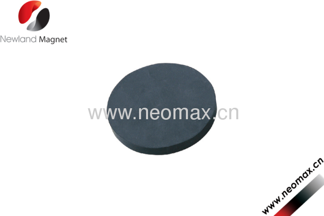 Cylinder Neodymium Magnets permamemt