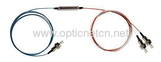 C Band / L Band Min. Optical WDM