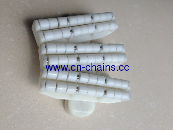Roller Top Chains(RW-7100R)