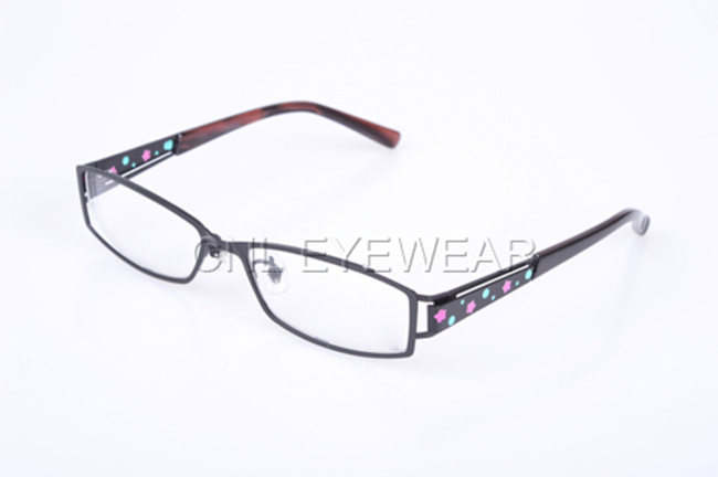 2013 new korean optical frames