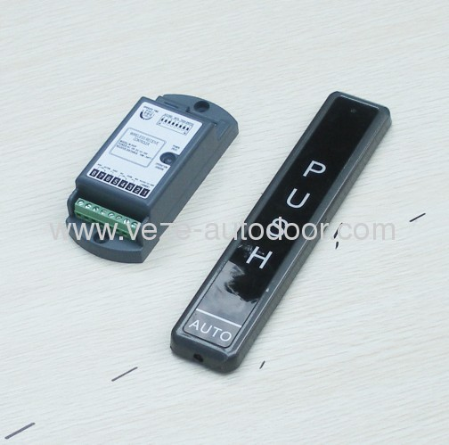 Wireless push button switches : door button - Pezcame.Com