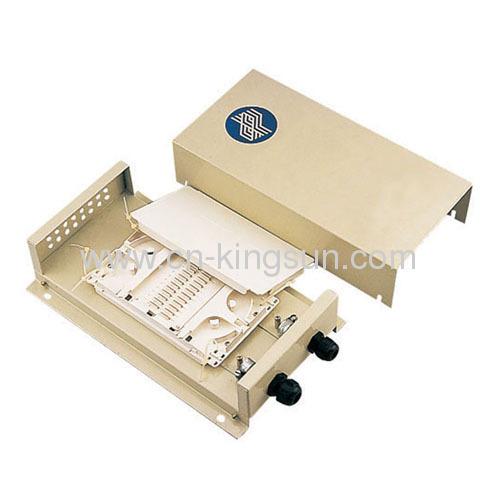 Telecommunication Module&Accessory