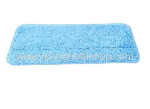 Easy Clean Dual Purpose Mop