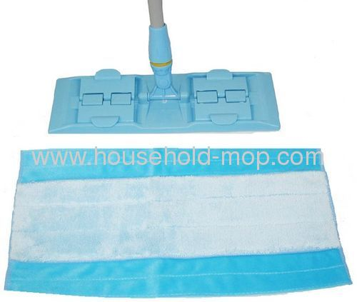 Clean and Away Dusting Mop