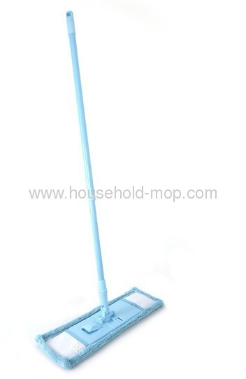 Deep Clean mop set