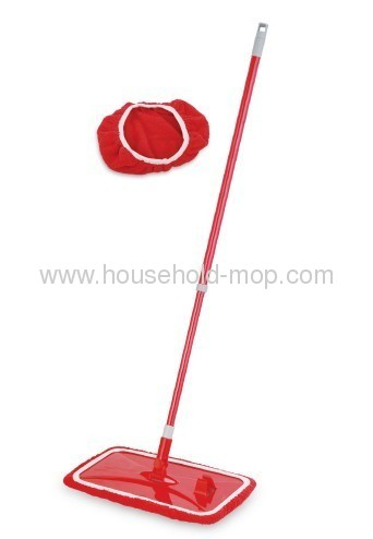 Floor Mop Designed for dry mopping floors and walls