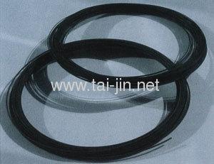 MMO Titanium Wire Anode